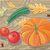 cibo · vegetariano · sani · verdura · pepe - foto d'archivio © robuart