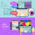 ontwerp · programma · codering · laptop · computer · internet - stockfoto © robuart