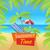 zomervakantie · tropisch · strand · illustratie · zomer · tijd · vakantie - stockfoto © robuart