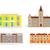 学校 · キャンパス · 建物 · フラグ · ファンキー - ストックフォト © robuart