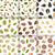diók · fehér · természetes · organikus · izolált · étel - stock fotó © robuart