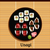 unagi sushi design flat food japanese stock photo © robuart