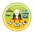 онлайн · врач · человека · вектора · медицинской · консультация - Сток-фото © robuart