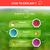 infografica · set · optiuni · afaceri · icoane · grafice - imagine de stoc © robuart