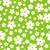 flor · aislado · dalia · blanco - foto stock © robuart