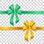 vector · largo · establecer · brillante · cuatro - foto stock © robuart