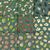 vektor · végtelen · minta · diók · magok · terv · hagyományos - stock fotó © robuart