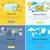 social media analysis and design progress strategy stock photo © robuart