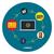 ecommerce · globale · internet · sketch · schermo · del · computer · mano · umana - foto d'archivio © robuart