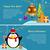 набор · Рождества · дизайна · вектора · веб · Баннеры - Сток-фото © robuart