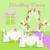 huwelijksceremonie · ontwerp · bruiloft · industrie · huwelijk · notepad - stockfoto © robuart
