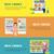 frische · Lebensmittel · Laden · Banner · Design · Supermarkt · Web - stock foto © robuart