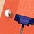 professionnels · tapis · propre · image · homme · tapis - photo stock © robuart