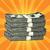dólares · icono · ilustración · dinero - foto stock © rogistok