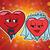 noivo · coração · vetor · casamento - foto stock © rogistok