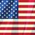 USA · bandiera · stile · vettore · star · onda - foto d'archivio © rogistok