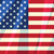 usa flag stars stripes american symbol of freedom patriot stock photo © rogistok