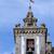 harang · torony · szent · templom · város · város - stock fotó © rognar