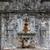 фонтан · Фонтан · Треви · Рим · воды · лошади · искусства - Сток-фото © rognar