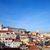 lisbon cityscape stock photo © rognar