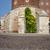 sandomierska tower of wawel castle in krakow stock photo © rognar