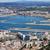 ラ · スペイン · 町 · アンダルシア - ストックフォト © rognar