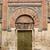 referéndum · puerta · gibraltar · arco · pared · edificio - foto stock © rognar