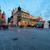 町役場 · 建物 · 1泊 · センター - ストックフォト © rognar