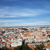 View Over City of Lisbon in Portugal stock photo © rognar