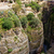 町 · アンダルシア · 絵のように美しい · 通り · 中世 · 旧市街 - ストックフォト © rognar