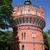 город · Польша · центра · Cityscape · путешествия · зданий - Сток-фото © rognar