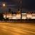 Варшава · королевский · замок · башни · старый · город · Польша - Сток-фото © rognar