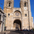 lisbon cathedral in portugal stock photo © rognar