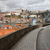 stad · Portugal · pittoreske · stedelijke · landschap · oude - stockfoto © rognar