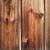 węzeł · piękna · starych · dąb · deska · real - zdjęcia stock © rognar