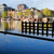 Амстердам · реке · мнение · город · Нидерланды · север - Сток-фото © rognar