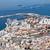 ジブラルタル · 都市 · 風景 · 家 - ストックフォト © rognar