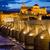 magnifique · mosquée · photos · célèbre · piscine · Voyage - photo stock © rognar