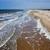 norte · mar · Holanda · praia · água · primavera - foto stock © rognar