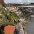 city of porto in portugal along douro river stock photo © rognar