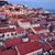 daken · traditioneel · huizen · oude · gebouw - stockfoto © rognar