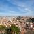リスボン · 景観 · ポルトガル · パノラマ · 市 · 家 - ストックフォト © rognar
