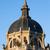 собора · красивой · мнение · известный · Мадрид · Испания - Сток-фото © rognar