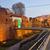 старый · город · Варшава · домах · город · стены · Польша - Сток-фото © rognar