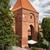 óváros · Lengyelország · történelmi · épületek · tetők · középkori - stock fotó © rognar