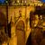 新しい · 橋 · スペイン語 · 18世紀 · 建物 - ストックフォト © rognar