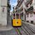 utca · vasút · városi · infrastruktúra · autópálya · díszlet - stock fotó © rognar