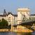 Budapest Historic Architecture stock photo © rognar