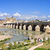 roman bridge in cordoba stock photo © rognar