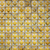 vintage ceramic tiles background stock photo © rognar